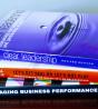 3 raamatut, mida iga juht peaks lugema