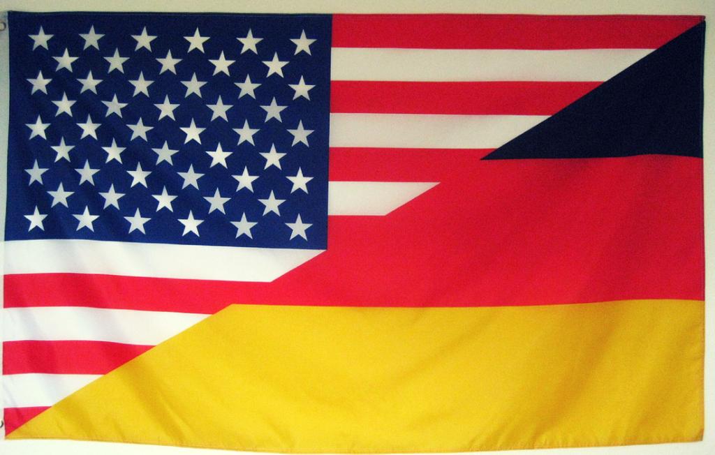 usa-saksa