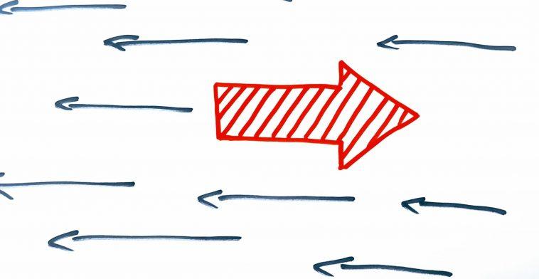 Lihtne viis, kuidas arenguvestlused tõesti ettevõtte arengu ette rakendada